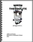 CeBook NT 2D - CaraBaca
