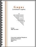 eBook Gugus 201206E2