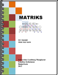 eBook Matriks 201206E2