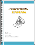 eBook Pemetaan Lahan 201011E
