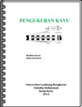 eBook Pengukuran Kayu 201206E2