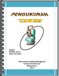 eBook Pengukuran Lahan 201208