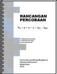 eBook RanCob 201207E2