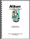 00 CeBook Panduan Nikon NE-10