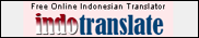 indotranslate icon