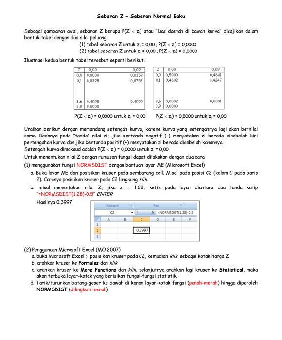 1 Sebaran Z_Page_1 W580