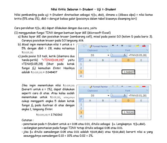 2 Sebaran t-Student_Page_1 W580