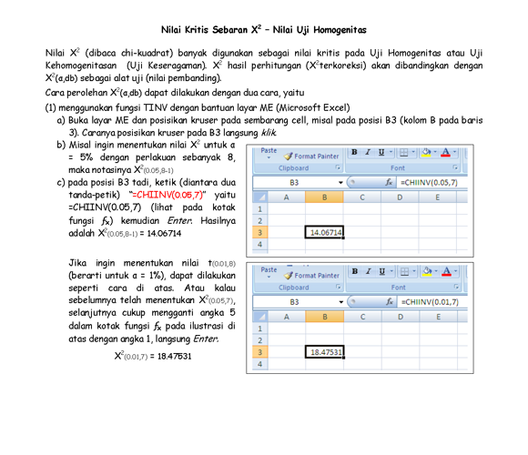 4 Sebaran X-kuadrat_Page_1 W580