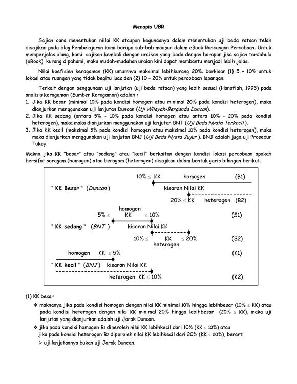 5 Menapis UBR_Page_1 W580