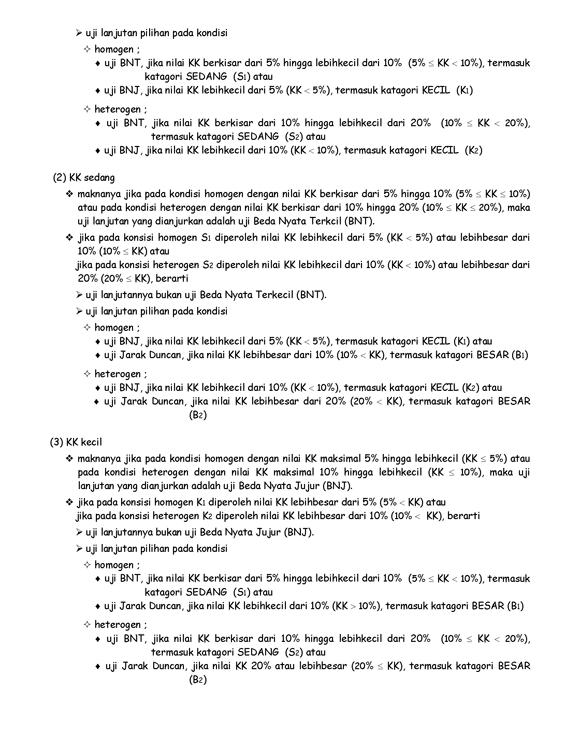 5 Menapis UBR_Page_2 W580